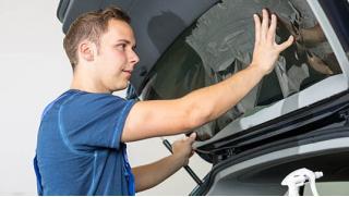 Бронирование фар, тонирование задних фар пленкой, покрытие «Антидождь», тонирование стекол авто по ГОСТу и не только!