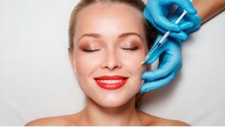 Купономания! 3D-мезонити, мезотерапия или озонотерапия, увеличение губ, заполнение морщин, коррекция носогубных складок!