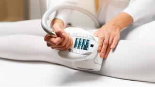 Безлимитное посещение любых процедур в течение 3 или 6 месяцев! RF-лифтинг, УЗ-чистка лица, LPG-массаж, прессотерапия!