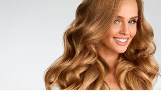 Красивые волосы! Услуги по уходу за волосами в Центре красоты и здоровья Grand Park! Стрижка, укладка, окрашивание и не только!