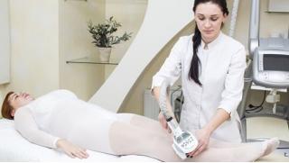 Сеансы на 3 и 6 месяцев безлимитного посещения LPG-массажа в салоне красоты Карина