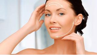 УЗ или атравматическая чистка лица, пилинги на выбор, RF-лифтинг лица со скидкой до 80% в салоне красоты «Нарцисс»!