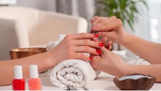Курсы по красоте! Курсы по макияжу, уходу за бровями, маникюру и наращиванию ногтей и не только! Скидка 80%!