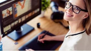 Доступное обучение! Безлимитный доступ к полным онлайн-курсам Adobe Lightroom, Adobe Illustrator и Adobe Photoshop! Скидка 97%!