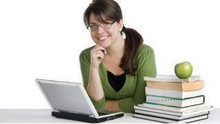 MBA на расстоянии! Курс дистанционной программы Mini MBA на выбор для одного или двоих от компании MMU Business School!