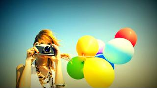Купить купон! Семинар «Предметная фотосъемка» или курс «Основы фотографии» с выдачей сертификата в центре «Мир знаний»!