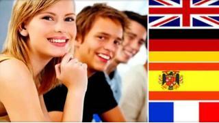 Безлимитный доступ к онлайн-курсам английского, китайского, немецкого, французского, испанского и многим другим!