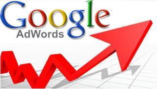 Учись на карантине! Онлайн-курсы Google Adwords, Google Analytics, «Интернет-маркетолог», «Яндекс.Директ» или «Яндекс.Метрика»