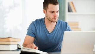Делай деньги онлайн! Онлайн-курсы «Реклама в Facebook», «Реклама в Instagram», «Реклама в ВКонтакте» и не только! Скидка 90%!