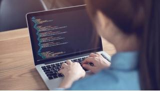 Программируй дома! Скидка 90% на онлайн-курсы «HTML/CSSl», «PHP/SQL», «Java», «Autocad» и «Построй дом своими руками»!