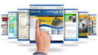 Скидка на курсы на выбор! «Создание интернет-магазина», «Web-дизайн сайтов», «Создание Landing Page», «E-mail маркетинг» и другие!