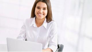 Личностный рост со скидками! Онлайн-курсы скорочтения, ораторского мастерства, развития памяти, самореализации от New Mindset!