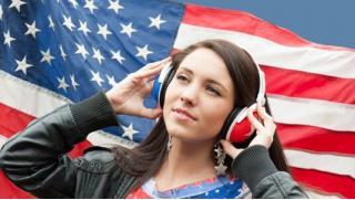 Учись очно или онлайн! Изучение английского, немецкого, французского, испанского или итальянского языка в школе Star Talk!