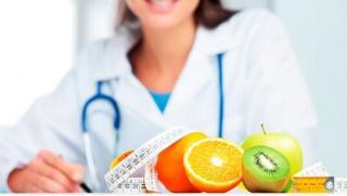 Тренируйся и худей! Персональный план тренировок и программа здорового питания для быстрого похудения от питания Vitality-life!