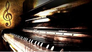 Билеты на концерты органной, классической и джазовой музыки в Кафедральном соборе Святых апостолов Петра и Павла! Скидка 50%!