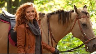 Встречай сезон! Конные прогулки, романтическое свидание на ранчо, фотосессия или катание в экипаже в КСК «Гвардия»! Скидка 77%!
