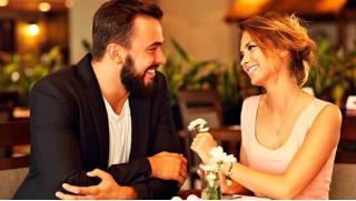 Знакомства в Питере! Вечеринки живых знакомств в самом центре города от компании «ЛавCешн»! Скидка на романтику 69%!