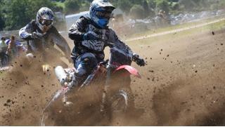 КупонМания это выгодно! Катание на квадроцикле, питбайке или кроссовом мотоцикле по маршруту «Новичок», «Стандарт» или «Экстрим»!