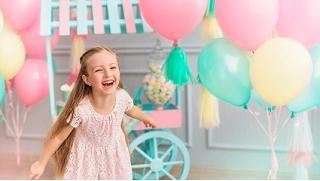 Купон на воздушные шары с гелием! Гелиевые шары с обработкой Hi-Float, букеты, выезд аниматора и не только от компании «Шут и Ко»!