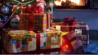 Купоны Новый Год! Отдых для двоих на Новый год и новогодние праздники в отеле «Империал» в Подмосковье! Скидка 50%!