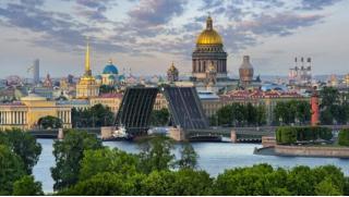 Купон на экскурсию в Питере! 2-х дневный тур «Романтический уикенд на берегу Карелии» от компании Karelia-line