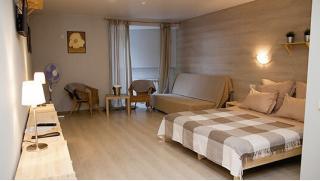 Отдых для двоих или компании до 6 человек в загородном спа-отеле «Серебро» в Нижегородской области! Скидка 50%!