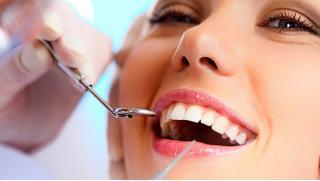 Стоматология Спб! Ультразвуковая чистка зубов или AirFlow, полировка, шлифовка, отбеливание в клинике «Апекс»!