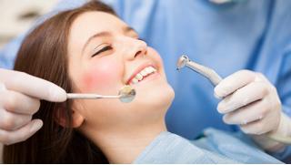 Установка имплантов от стоматологии «Апекс»! Импланты производства: Германия, Корея, Россия, Израиль и Великобритания!