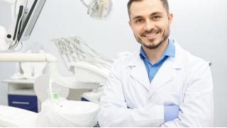 Металлические, керамические или сапфировые брекет-системы на выбор в Центре Lanri Clinic!
