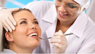 Удаление зубов и лечение пародонтита лазером или инъекциями аутоплазмы в стоматологической клинике «Магия»! Скидка до 66%!