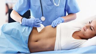 Центр «Мекамед»! Комплексное УЗ-обследование организма для мужчин или женщин со скидкой до 84%!