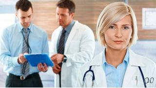 Интимное здоровье! Обследование для мужчин и женщин в медицинском центре «Милта Клиник» со скидкой 81%!
