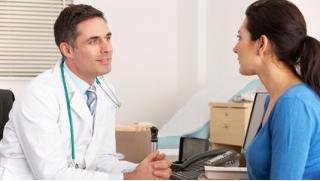 Гинекология! Комплексное гинекологическое обследование в медицинском центре Милта Kлиник со скидкой 74%!