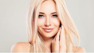 Чистка лица! УЗ-чистка лица, алмазный пилинг, микрокристаллический пилинг в центре «Медицина»! Скидка 89%