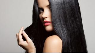 Бесплатный купон дает скидку до 75% на модельные стрижки в салоне красоты Elsobeauty!