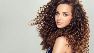 Купон на парикмахерские услуги в сети салонов красоты «Бигуди»! Кератиновое выпрямление и восстановление CocoChoco, шатуш, омбре и не только!