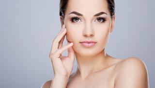 E-light-омоложение лица, шеи и зоны декольте, фотодепигментация лица, лазерное лечение акне и постакне и не только! Скидка 94%!